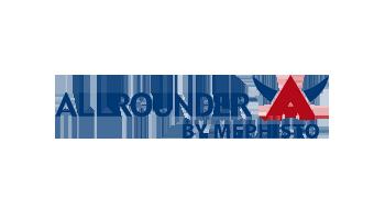 allrounder-fw