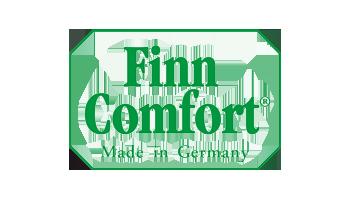 finncomfort-fw