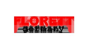 florett-fw