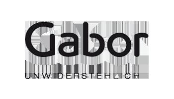 gabor-fw