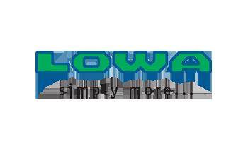 lowa-fw
