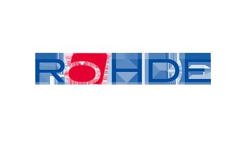 rohde-fw