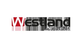 westland-fw