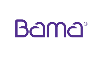 bama-fw